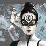 Bulls Eye Mix, Random selection of targeted tracks seldom heard on the radio. NON STOP MUSIC