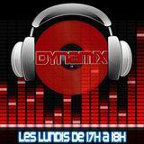 Dynamix du 11 06 2012 by DJ2niight