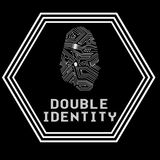 Double Identity - Techno Berlin