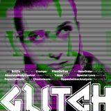 Post punk new wave minimal mix @glitch London by DJ Ramone