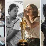 Podcast Cinescalero Volumen XXVI: Nominaciones al Oscar 2019