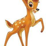 Bud Bambi