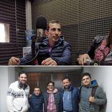 """El Derby N°1458 Programa especial en los estudios de Radio Guemes con  Juan Carlos """"Chupino"""" Noriega"""