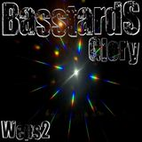 Weps2 - Basstards Glory