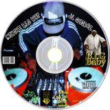 Mixtape B.I.G - B-A-B-Y