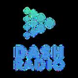 Dash Radio Mix 3