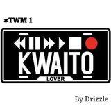 #TWM 1 - Mzanzi Vibe