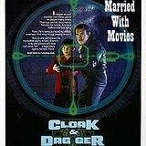 Episode 206: Cloak and Dagger