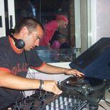 KAPULA@ MOCAMBO 16/08/2006 PARTY DIABOLIKA+AREAMITO