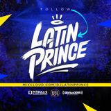 "DJ LATIN PRINCE ""Globalization Radio Mix - Channel 13 - SiriusXM"" Aired (January 5th 2019)"