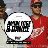 2014.08.15 - Amine Edge & DANCE @ Clint, Porto-Vecchio, Corsica, FR