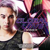 002 - Global Love con Boy Toy