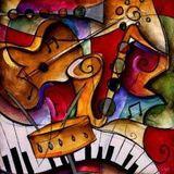 Fused jazz trip