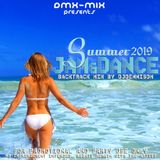 Summer Jam & Dance 2019 - Backtrack Mix by DJDennisDM