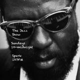 Jazz Show #79