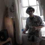 YGC Radio 008: Mr Slipz