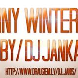 Dj Janka Sunny Wintermix 2013