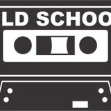 DJ Townsend Old School Mix