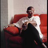 This week we are very fortunate to be able to welcome back the wonderful Cecile McLorin Salvant