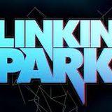 Linkin Park Electric Mix