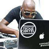 hip hop mix dec 2013 (EXPLICIT)