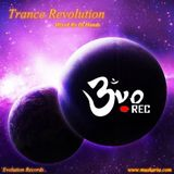 Trance Revolution (Mixed By Dj Hands 2015) (www.muskaria.com)