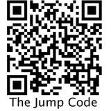 The Jump Code