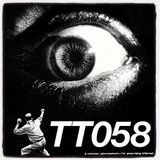 TT058 - UNKLE Sandwich [UNKLE / Claptone / Bart Skils / The Chemical Brothers / D.E.C.A.D.A. & More]