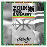 Zouk Tha Bassment · mixtape