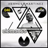 Elements (+One 046)