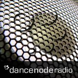DanceNode Radio 102 Intuition Special