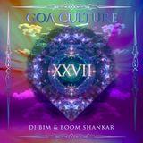 VA - Goa Culture_ Vol. 27.