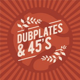 DUBPLATES & 45S 003 - Delhi Sultanate | BFR Sound System [05-05-2017]