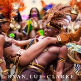 Roots N' Culture #AFRO/CARIB-BEATS