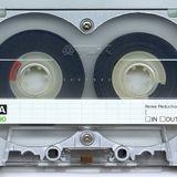 El Mixtape Salsero de Don Bernardo - Emisión 002