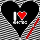 electro house fusion