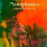 Monophonics Interview