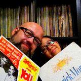 Generoso and Lily's Bovine Ska and Rocksteady: Jamaica Loves Fats Domino 10-31-17