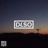 DLSO MIX PT 01 by Tony DOnghia @Radio Raheem Milano