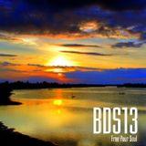 Mixtape 13 - Free Your Soul