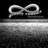 Interview Groovy Coolies (ENG)