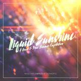Liquid Sunshine - A Drum & Bass Summer Compilation