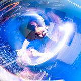 DjGugaFernandes - ipad fun mix - Indie Pop E-rock - VARIOUS