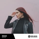 Moxie - DHA Mix #230