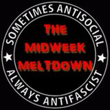 18.1.17 The Midweek Meltdown