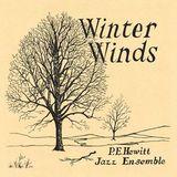 eStereo Winter Winds