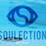 Soulection Mix