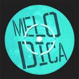 Melodica 25 November 2013