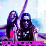 BOURGEOISIE BEATS : ELECTRO SESSIONS ((EDM GIRLS;))