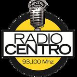 Voci di Radio 09 Dicembre 2016 - Radio Centro